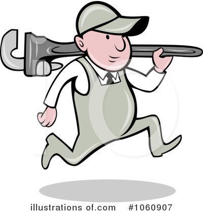 Free plumbing logos clip art clip free stock Free plumbing logos clip art - ClipartFox clip free stock