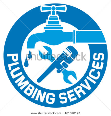 Free plumbing logos clip art banner black and white Plumbing Stock Images, Royalty-Free Images & Vectors | Shutterstock banner black and white