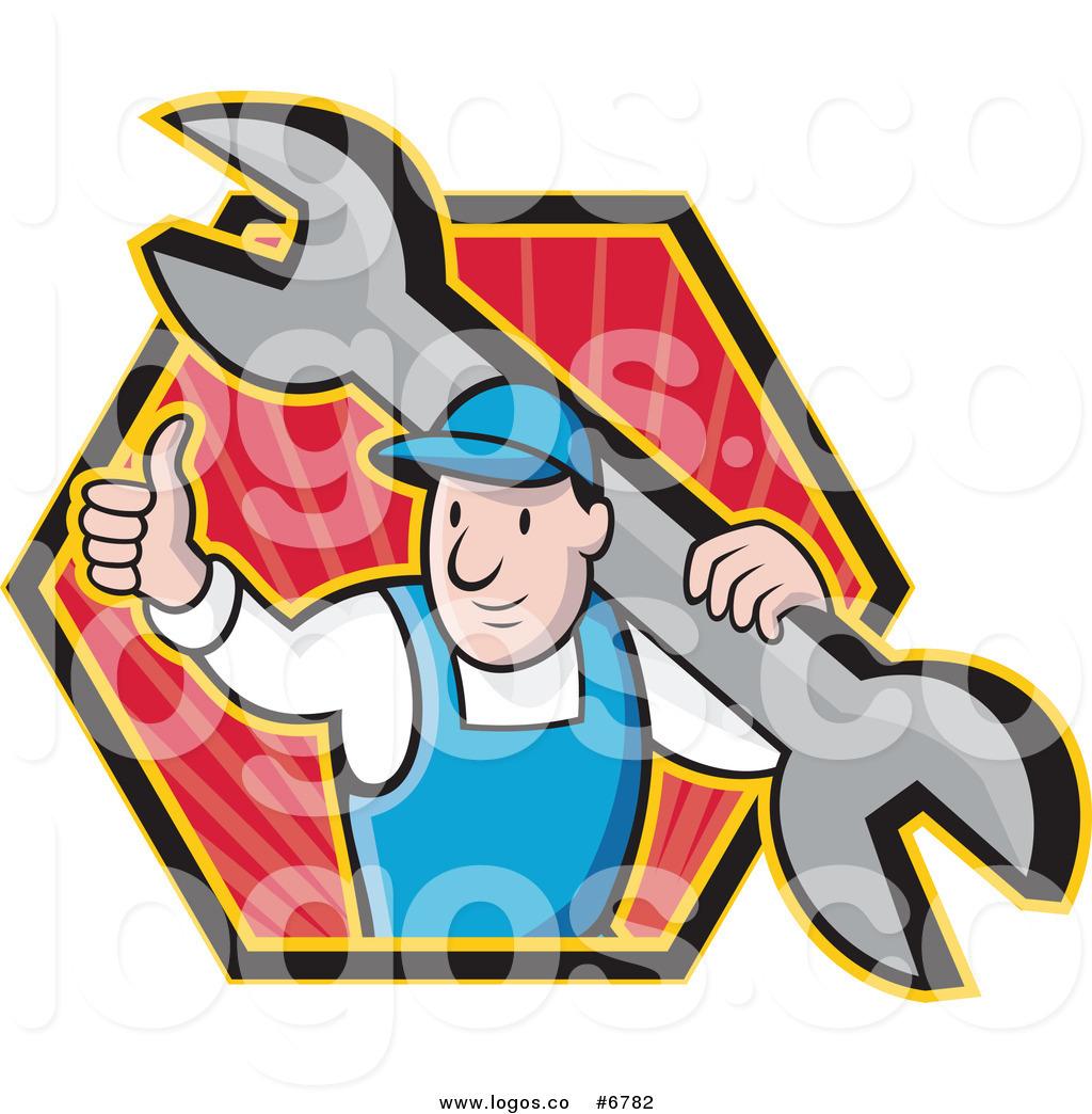 Free plumbing logos clip art vector free Free plumbing logos clip art - ClipartFest vector free
