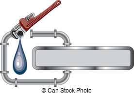 Free plumbing logos clip art jpg library Plumbing Illustrations and Clip Art. 17,384 Plumbing royalty free ... jpg library