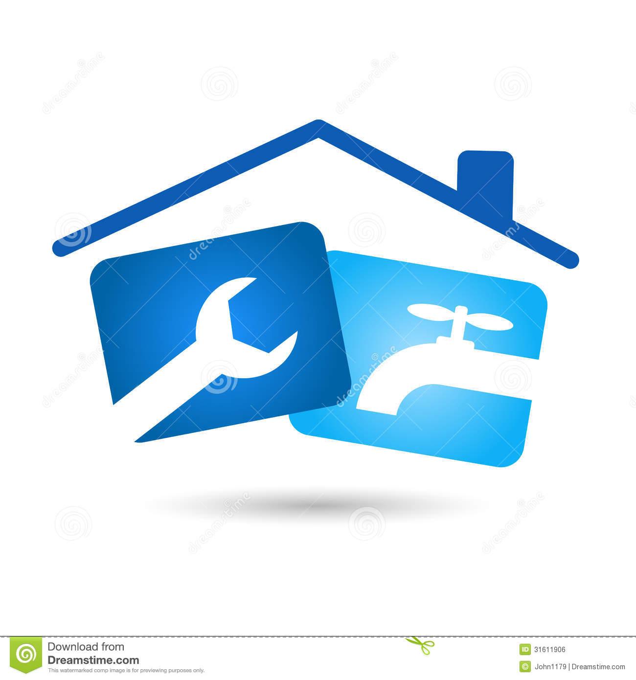 Free plumbing logos clip art picture freeuse Plumbing Logos Clipart - Clipart Kid picture freeuse