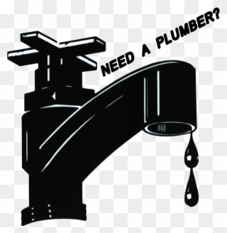 Free plumbing logos clipart graphic black and white Free PNG Plumbing Logos Clip Art Download - PinClipart graphic black and white