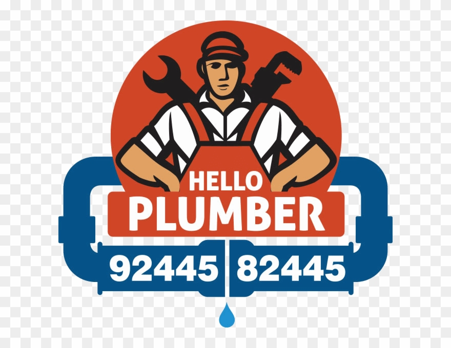 Free plumbing logos clipart clip art stock Free Plumbing Logos Clip Art - Png Download (#2451822) - PinClipart clip art stock