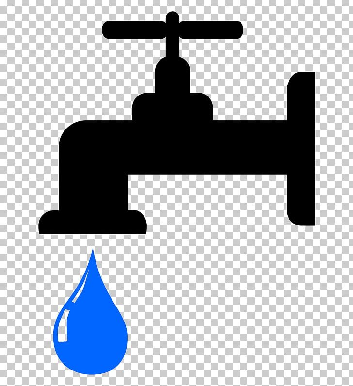 Free plumbing logos clipart clip freeuse Plumbing Plumber Logo Drain PNG, Clipart, Bathroom, Brand, Business ... clip freeuse