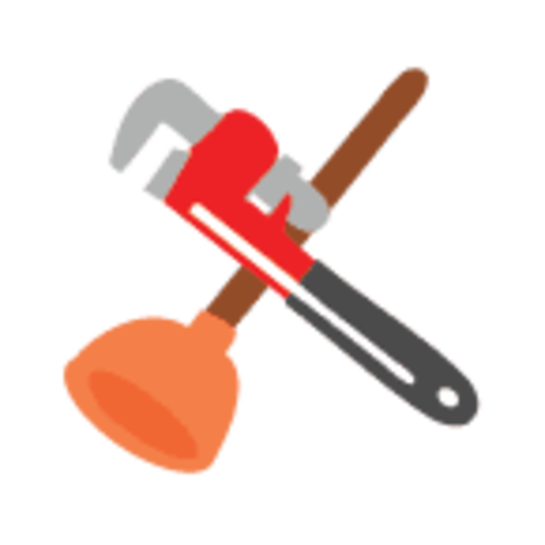 Free plumbing pipes clipart png freeuse download Plumbing Pipe Clipart - Clipart Kid png freeuse download