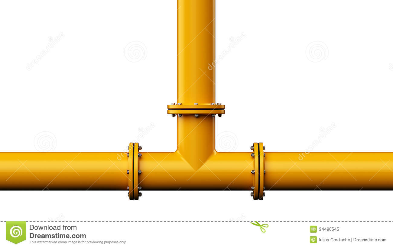 Free plumbing pipes clipart clip royalty free Plumbing Pipe Clipart - Clipart Kid clip royalty free