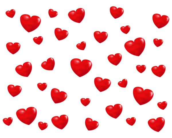 Free png clipart transparent background svg black and white stock Heart Png Images With Transparent Background | Free Download Clip ... svg black and white stock