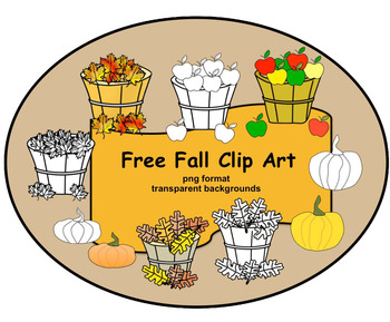 Free png clipart transparent background picture black and white library Free Png Clipart | Free Download Clip Art | Free Clip Art | on ... picture black and white library