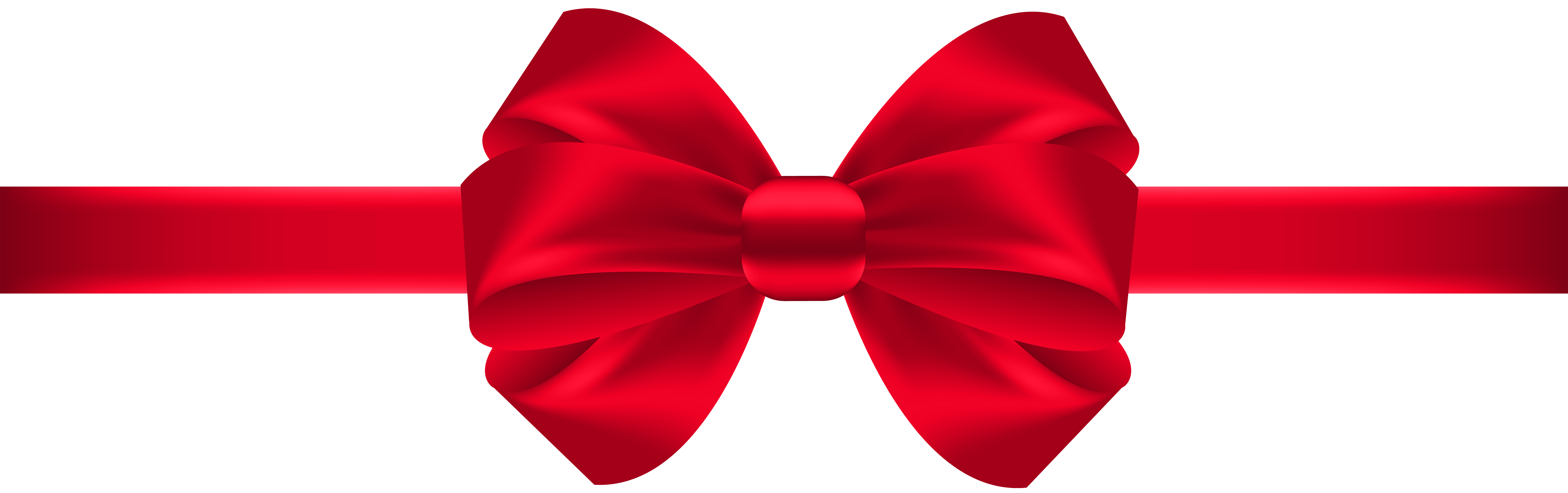 Free png high resolution bow tie clipart picture royalty free stock Bow Transparent PNG Clip Art | Gallery Yopriceville - High-Quality ... picture royalty free stock