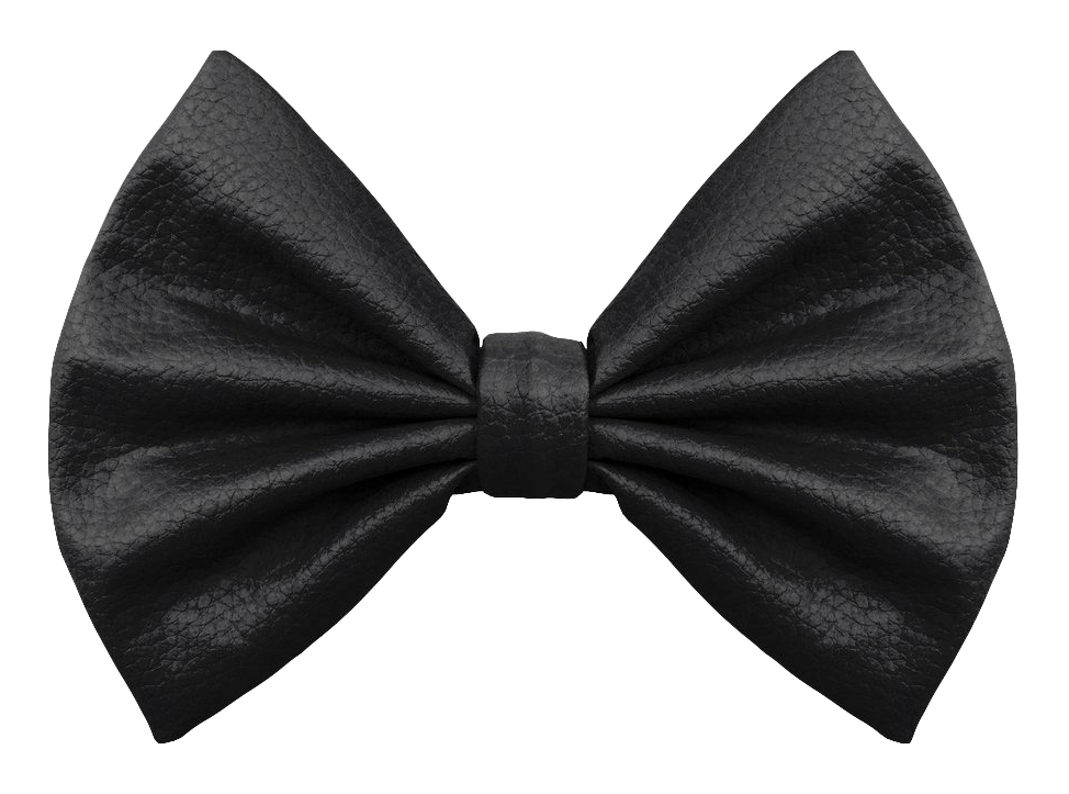 Free png high resolution bow tie clipart jpg free stock Bow Tie Black PNG Image - PurePNG | Free transparent CC0 PNG Image ... jpg free stock