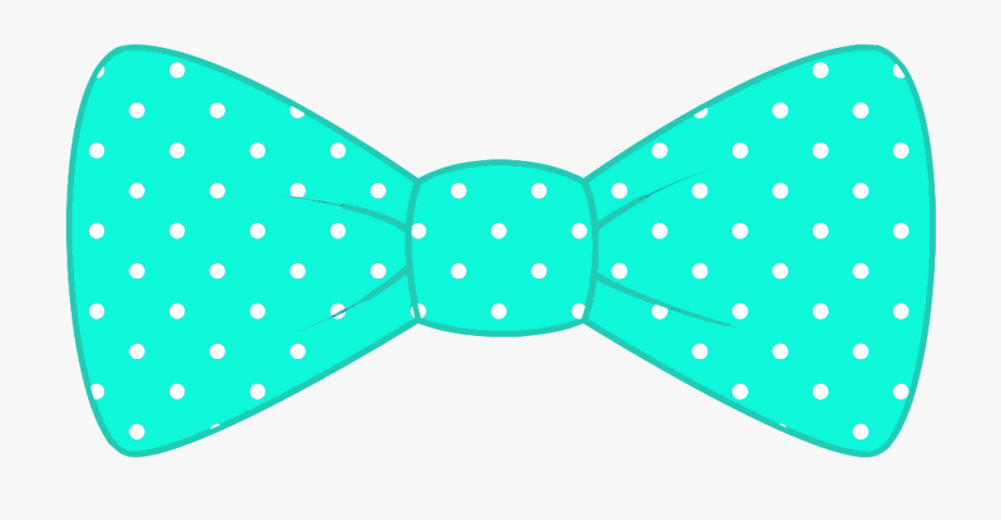 Free png high resolution bow tie clipart clipart library library Bow Tie Clipart Png - Clipart Bow Ties Png #95387 - Free Cliparts on ... clipart library library