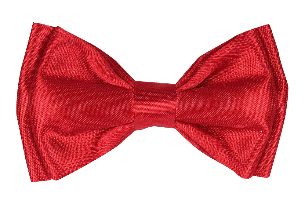 Free png high resolution bow tie clipart clipart library Bow Tie Red PNG Image - PurePNG | Free transparent CC0 PNG Image Library clipart library