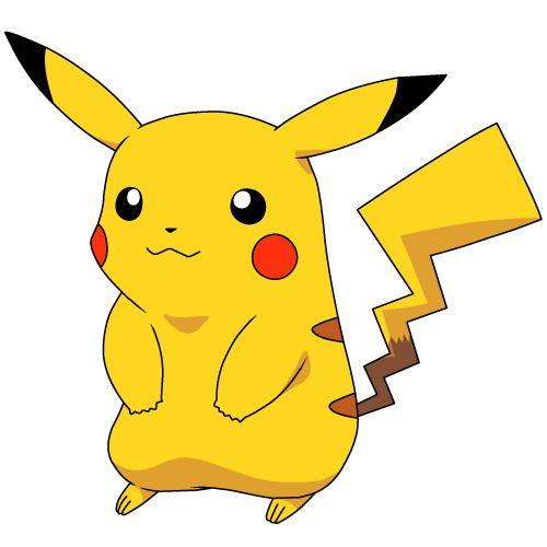 Free pokemon clipart. Cliparts download clip art