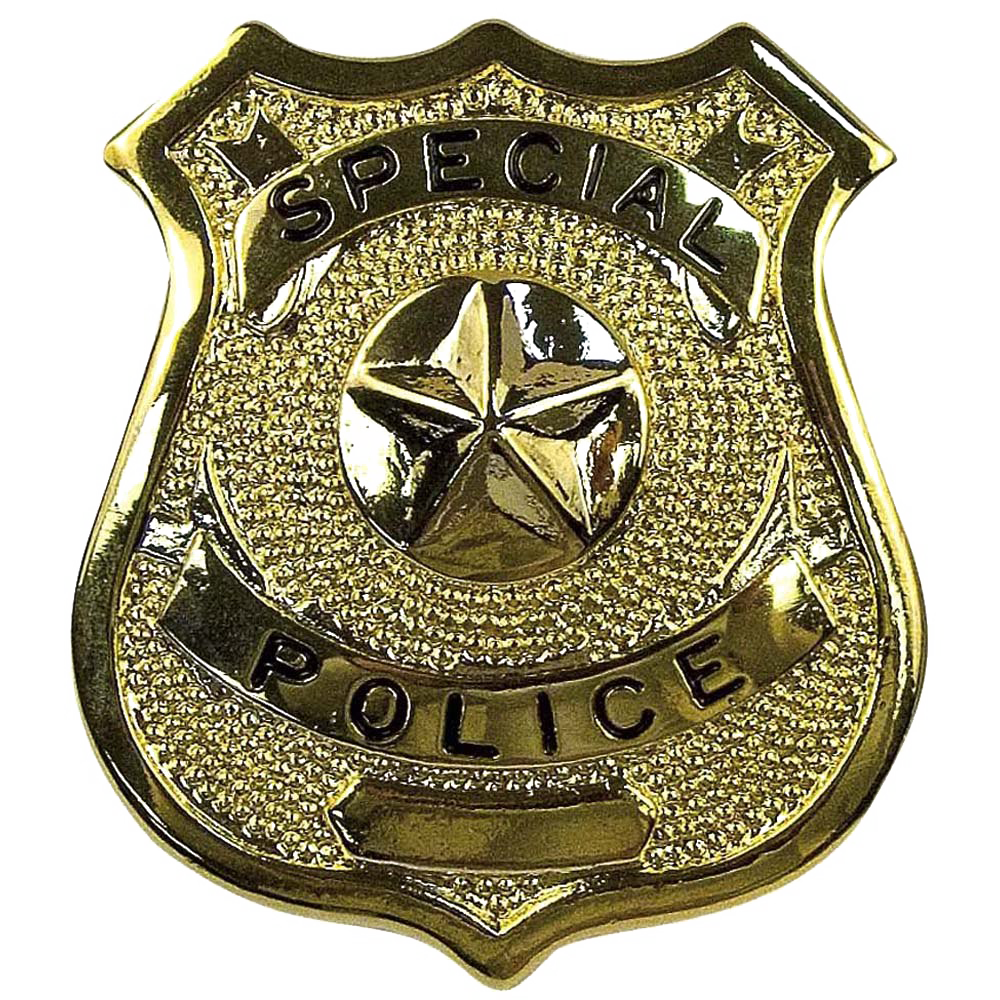 Png images transparent download. Free police badge clipart with no background
