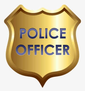 Free police badge clipart with no background. Png images cliparts download