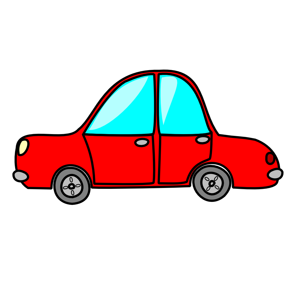 Car toy clipart picture transparent Toy Car Clipart | Clipart Panda - Free Clipart Images picture transparent