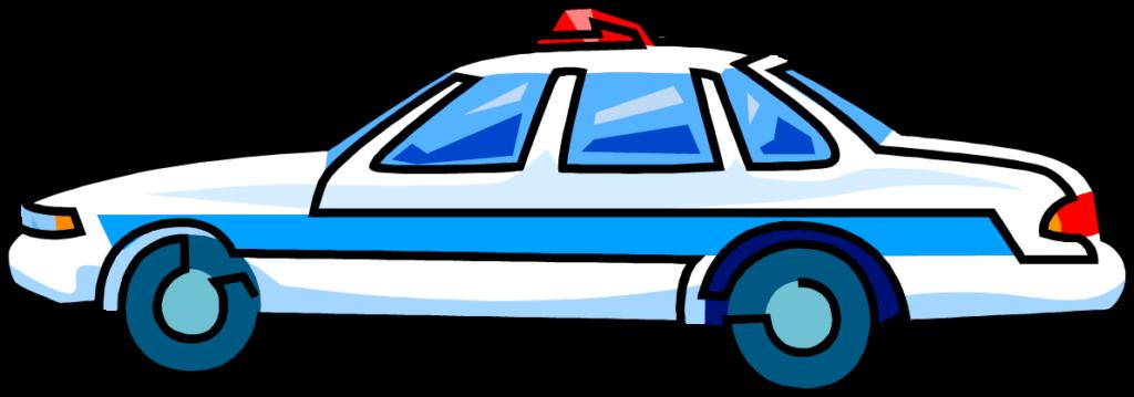 Uk police car clipart image freeuse download Collection of 28 Police Car Clipart Images - Free Clipart Graphics ... image freeuse download