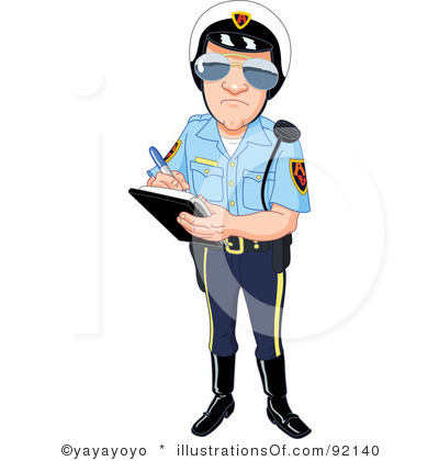 Free police clip art png free download Police Officer Clipart | Clipart Panda - Free Clipart Images png free download