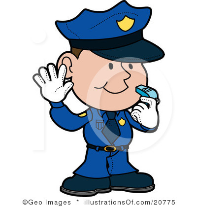 Free police clip art black and white library Clip Art Police Officer Uniform Clipart - Clipart Kid black and white library