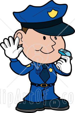 Free police clip art clip freeuse download Police Clip Art & Police Clip Art Clip Art Images - ClipartALL.com clip freeuse download