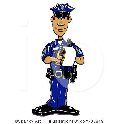 Free police clip art svg transparent stock Police Officer Clipart | Clipart Panda - Free Clipart Images svg transparent stock