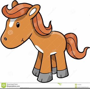 Free pony clipart. Ride images at clker