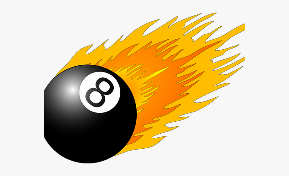 Free pool games clipart image free download Snooker Clipart Pool Game - 8 Ball Pool Png , Transparent Cartoon ... image free download