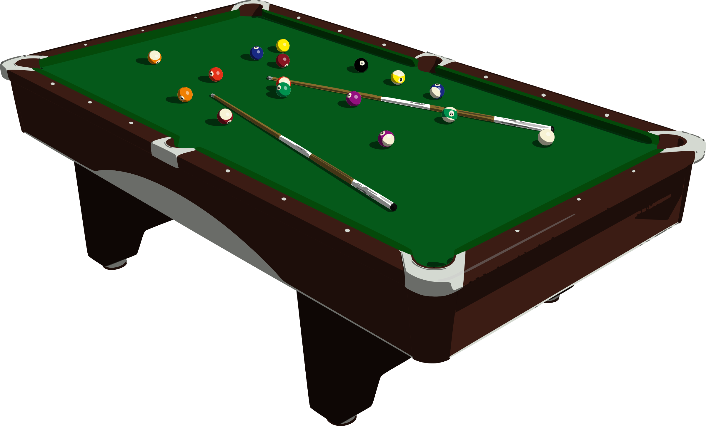 Free pool games clipart clip art royalty free Pool Game PNG Images Transparent Free Download | PNGMart.com clip art royalty free
