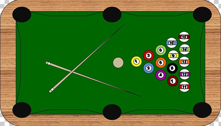 Free pool games clipart free library Billiards Cue Stick Pool Game PNG, Clipart, Adult, Area, Art, Baize ... free library