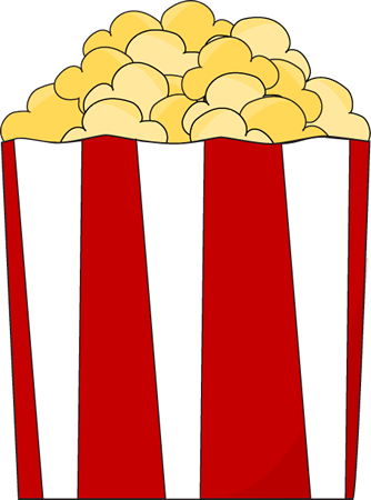 Free popcorn clipart jpg library download Free Popcorn Cliparts, Download Free Clip Art, Free Clip Art on ... jpg library download