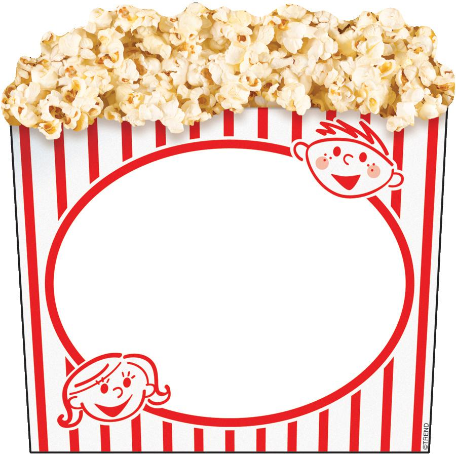 Free popcorn clipart svg royalty free library Free Popcorn Cliparts, Download Free Clip Art, Free Clip Art on ... svg royalty free library