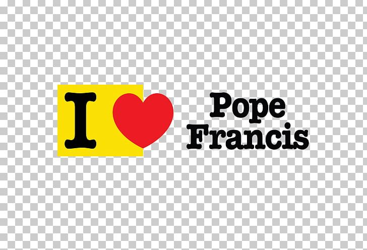 Free pope clipart visit the usa