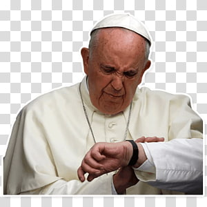Free pope clipart visit the usa jpg freeuse Pope Francis transparent background PNG cliparts free download ... jpg freeuse