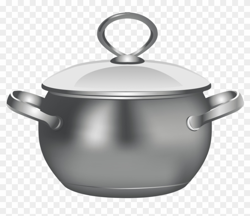 Png download cooking photo. Free pot clipart