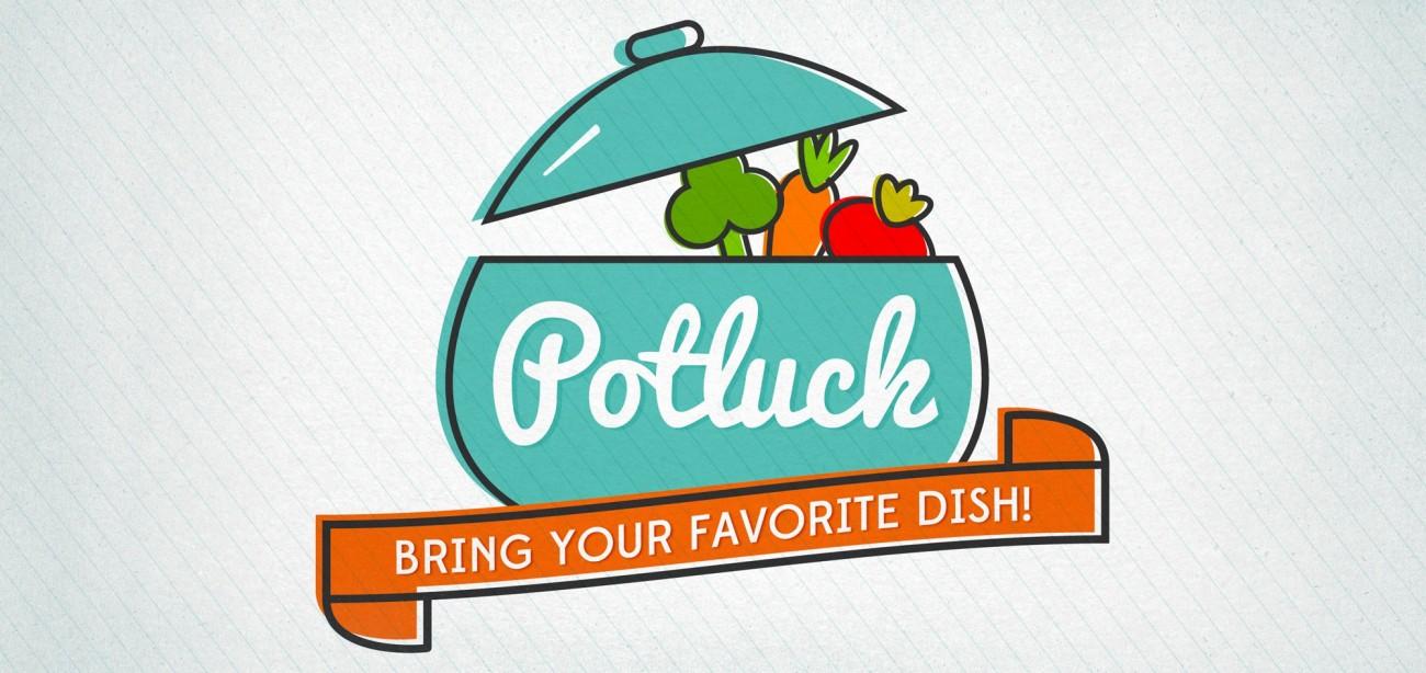Free potluck clipart. Cliparts download clip art