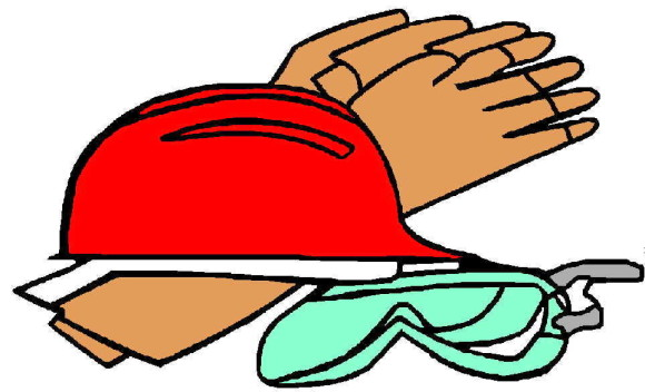 Free ppe clipart. Cliparts download clip art