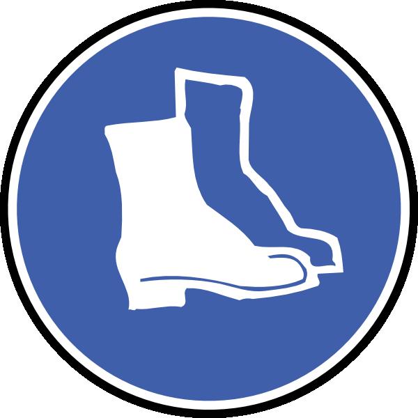 Symbols download clip art. Free ppe clipart