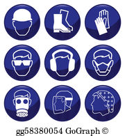 Free ppe clipart. Clip art royalty gograph
