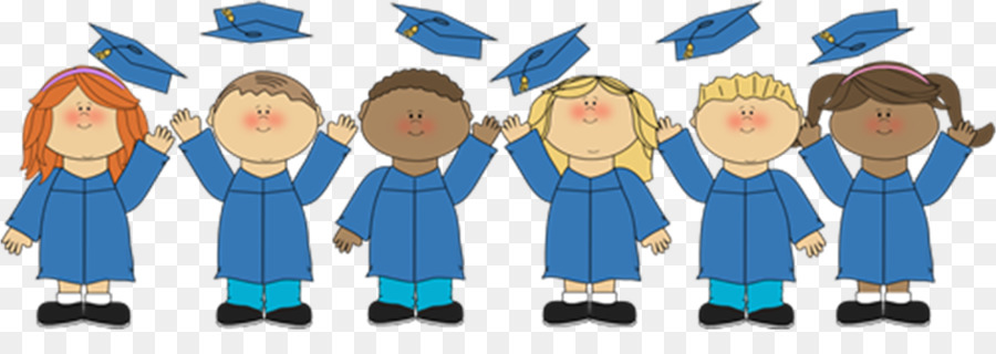 Free pre k graduation clipart banner library stock Nursery School Cartoon png download - 1419*498 - Free Transparent ... banner library stock