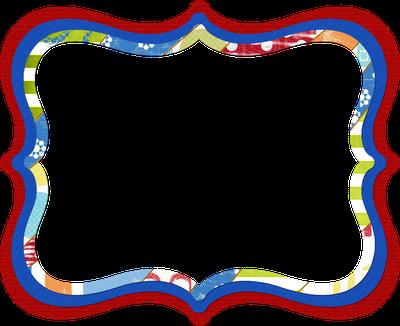 Free preschool clipart borders free Free Preschool Borders, Download Free Clip Art, Free Clip Art on ... free