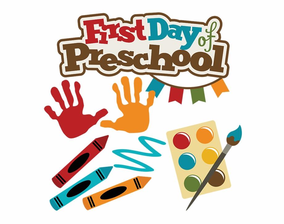 Free preschool clipart for teachers clipart freeuse stock Preschool Teacher Clip Art Free Clipart Image Image - 1st Day Of ... clipart freeuse stock