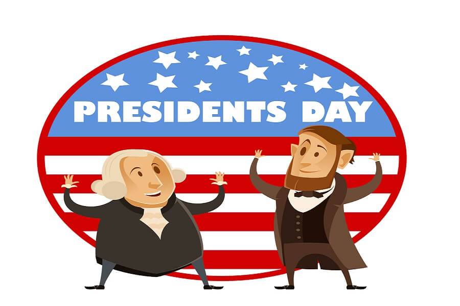 Free presidents day clipart svg freeuse download Presidents day clipart free 5 » Clipart Station svg freeuse download