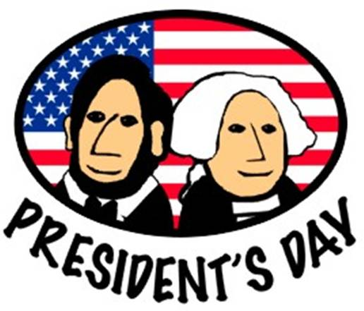 Free presidents day clipart jpg freeuse Free Presidents Day Pictures Free, Download Free Clip Art, Free Clip ... jpg freeuse