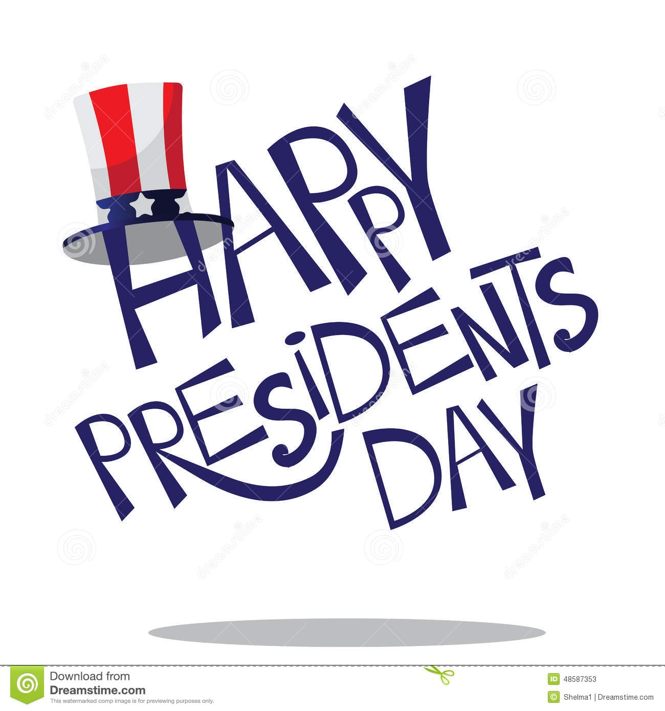 Free presidents day clipart clip art library library 7+ Presidents Day Clipart | ClipartLook clip art library library