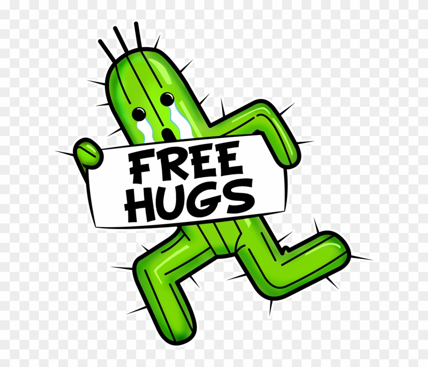 Free preview clipart. Hugs pampa pinclipart