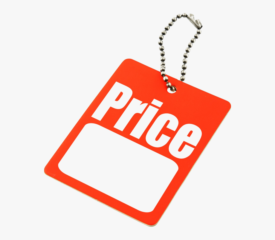 Free price tag clipart clip transparent stock Price Tag Png High Quality Image - Price Tag In Png #164011 - Free ... clip transparent stock