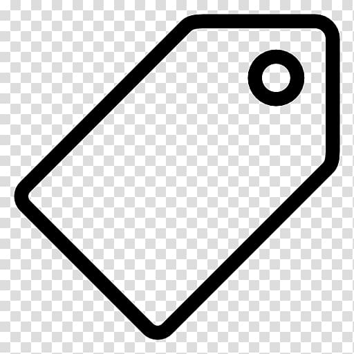 Free price tag clipart image royalty free download Price tag , Computer Icons Price Tag , free tag transparent ... image royalty free download