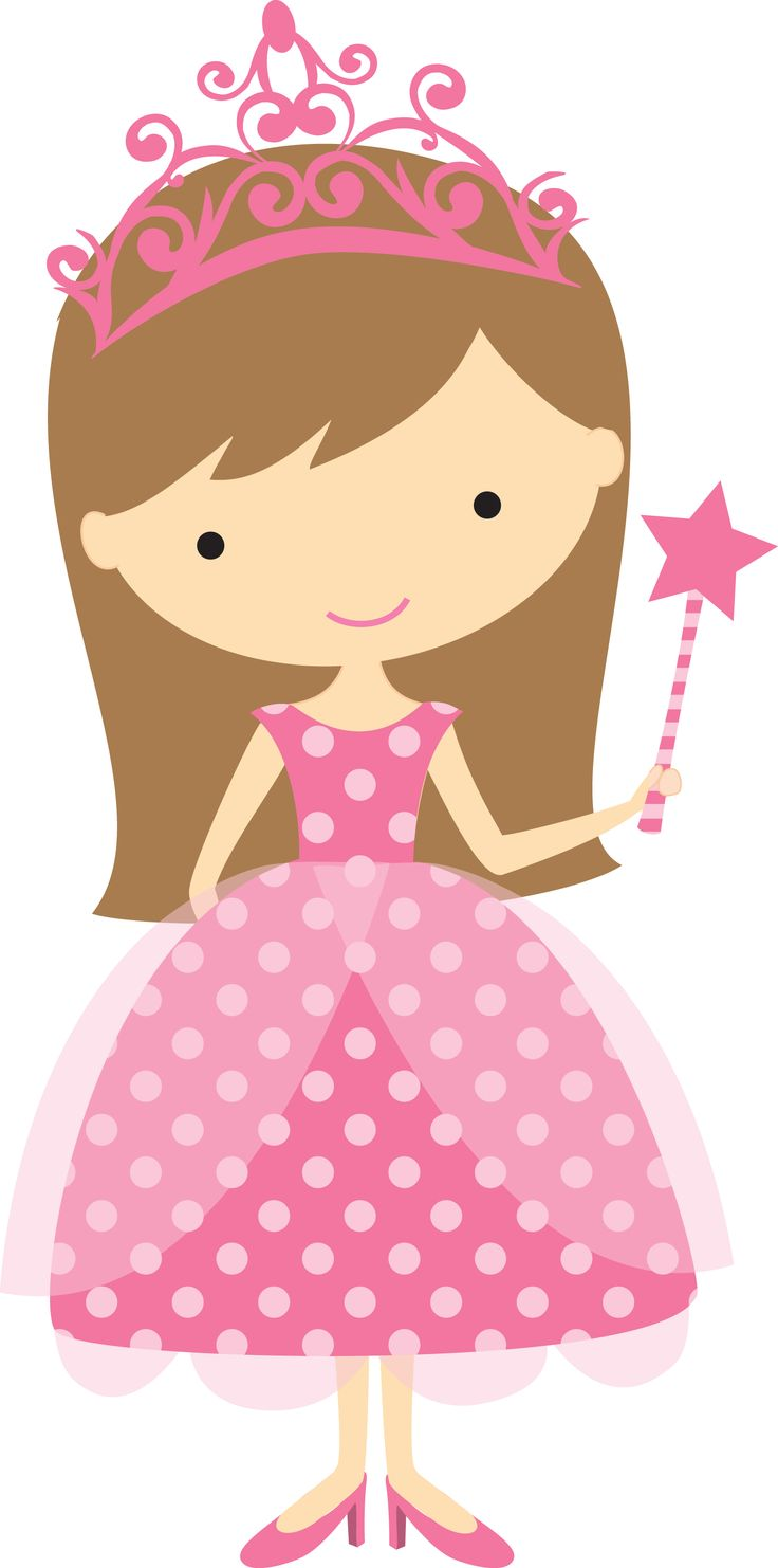 Free princess clipart images vector transparent stock Free Princess Cliparts, Download Free Clip Art, Free Clip Art on ... vector transparent stock