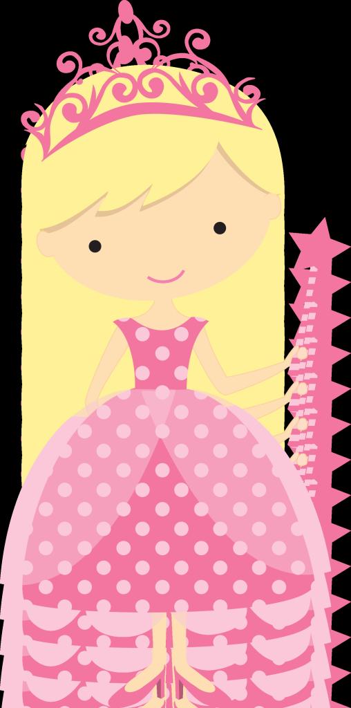 Princedd clipart clipart library Free Pretty Princess Clip Art - Princesses & Tiaras ~ Princess Party ... clipart library
