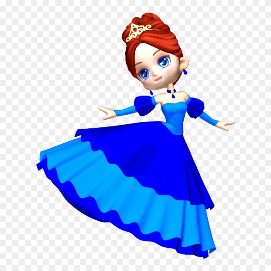 Free princess clipart images clip art black and white download Princess Clipart Clipart Cliparts For You - Princess Clipart Free ... clip art black and white download